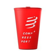 Fast Cup, Red, 200 mL