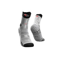 PRS v3.0 Trail Grey Melange T1