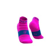PRS v3.0 Ultralight Run Low Fluo Pink T1