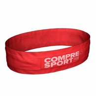 Pas Free Belt Red XL/XXL