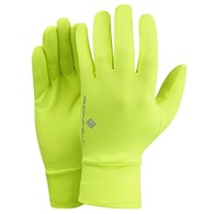 Classic Glove Fluo Yellow L