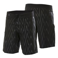 Zerod Boardshorts Black Series M