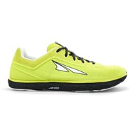 M Escalante 2.5 LIME/BLACK 42