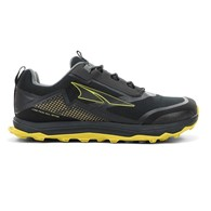 M Lone Peak ALL-WTHR Low BLACK 42