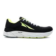 M Torin 4.5 Plush BLACK/LIME 42