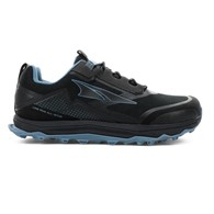 W Lone Peak ALL-WTHR Low BLACK 42