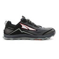 M Lone Peak 5 DARK SLATE/RED, 42